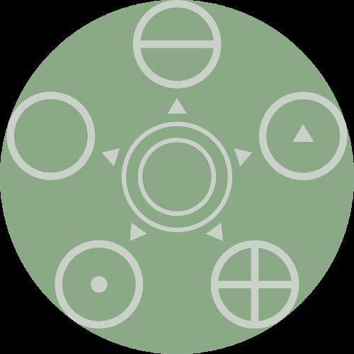 gateways_logo